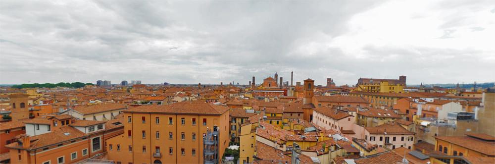 Panorama_bologna_mini