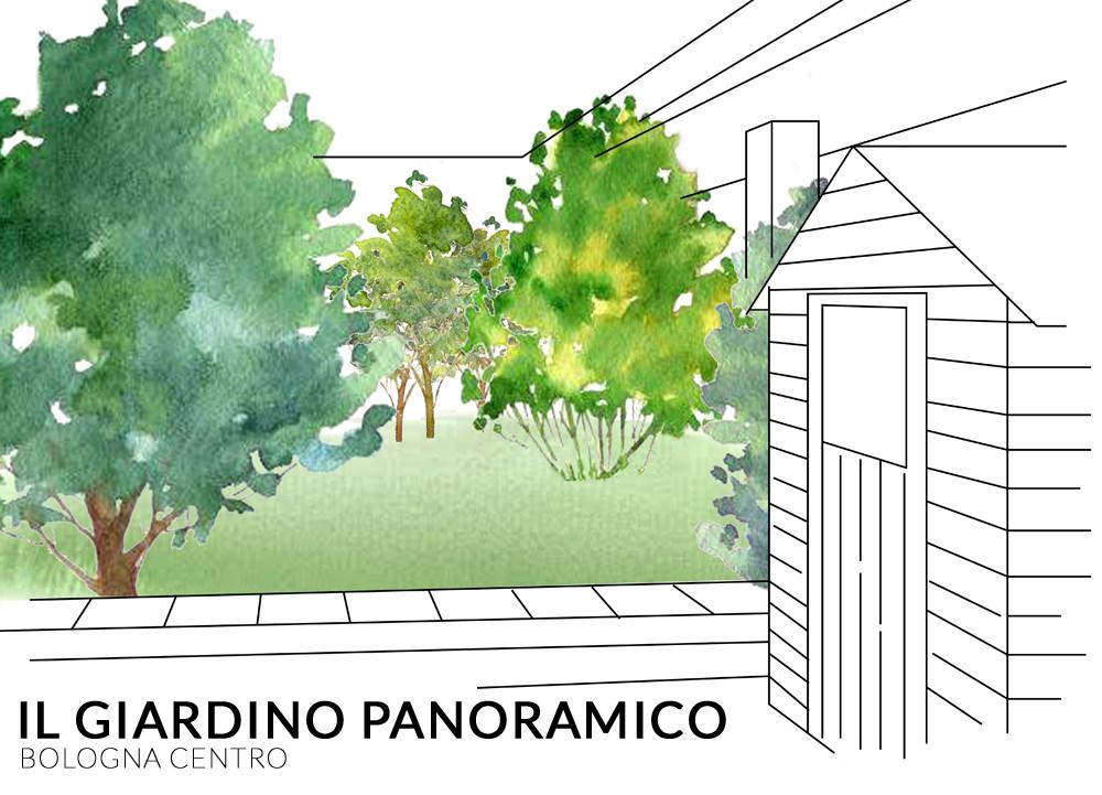 il_giardino_panoramico_mini