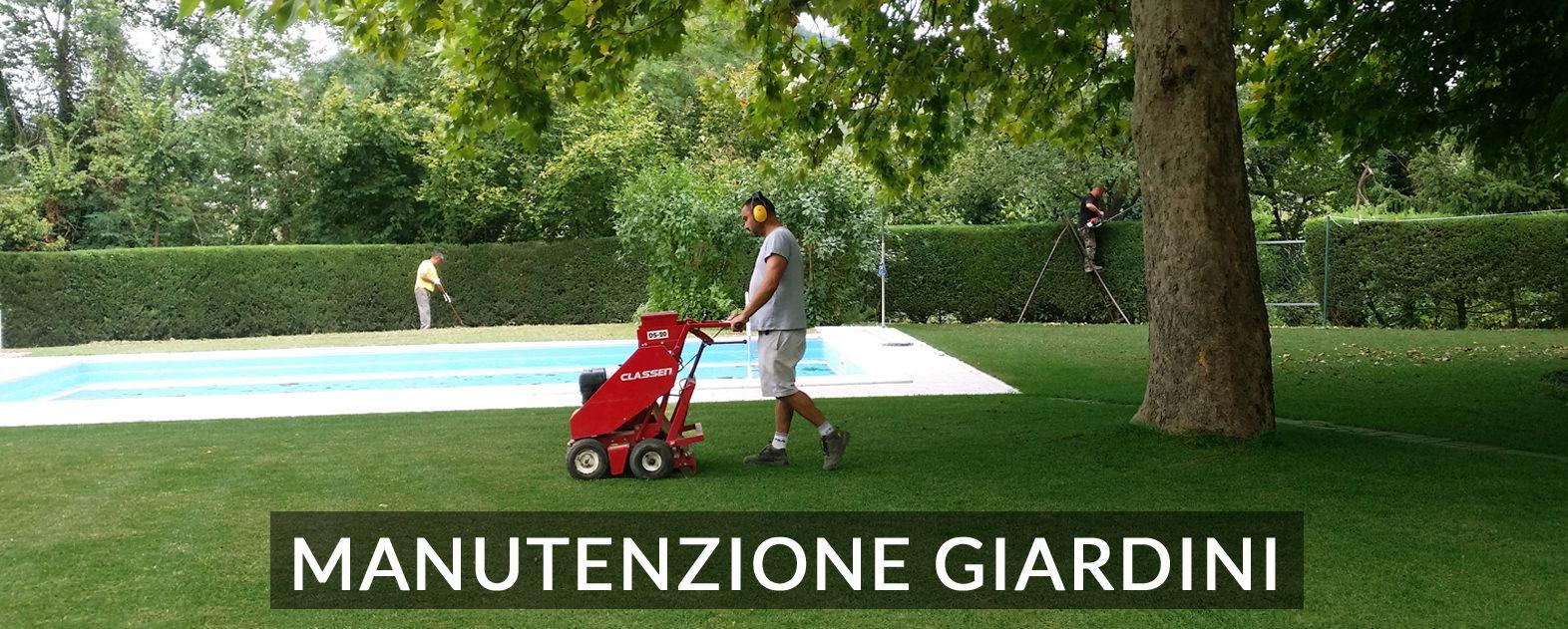 Manutenzione_giardini_Bologna_mini