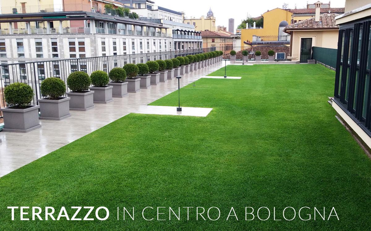 terrazzo_bologna_mini