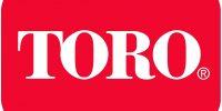 toro_irrigazione_bologna