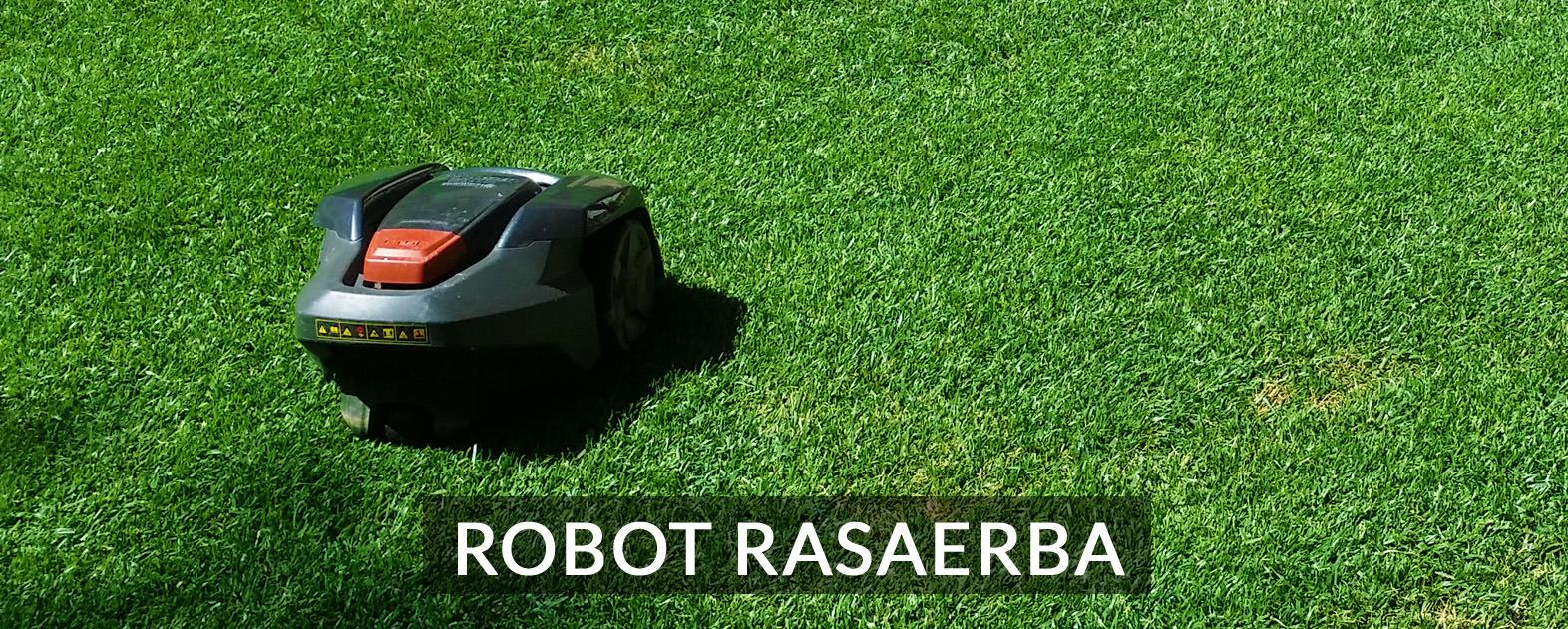 ROBOT_taglia-prato