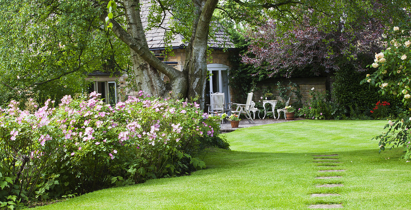 BONUS-VERDE-junior-garden