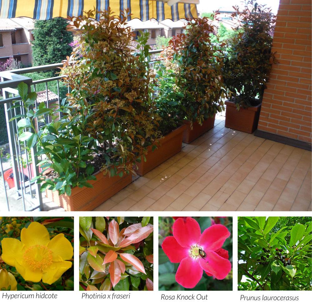 fioriere-terrazzo