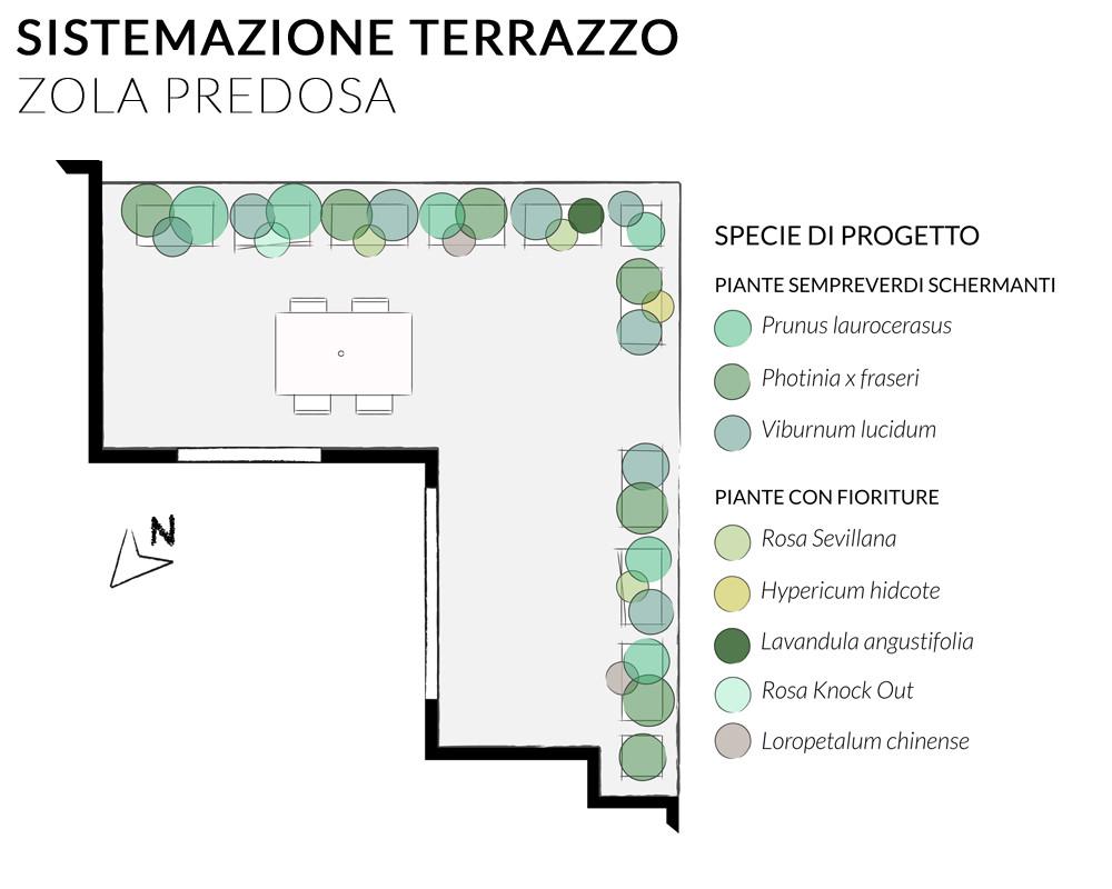 terrazzo_zola
