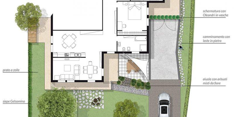 Progettazione-giardini-bologna