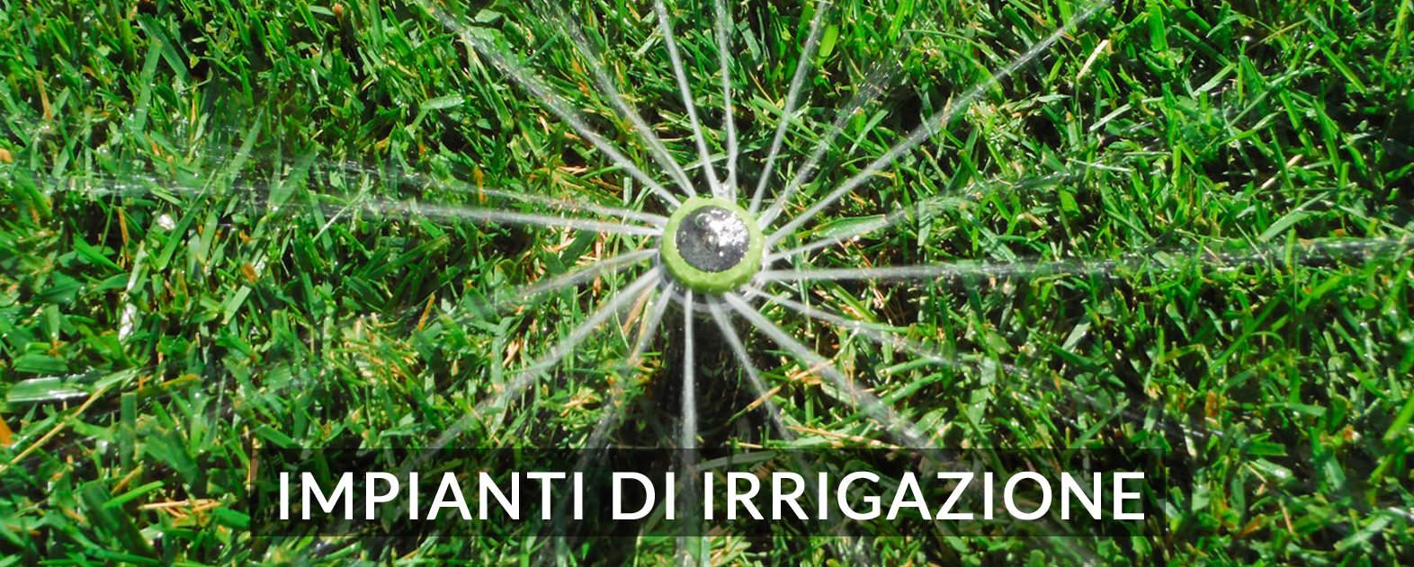irrigazione_bologna_mini