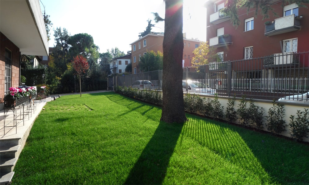 giardini-bologna
