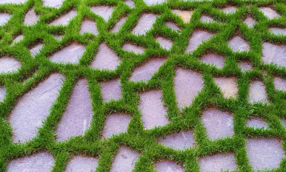 pavimentazione-porfido-giardino