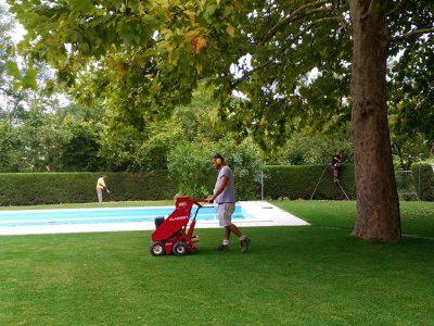 manutenzione-giardini-privati