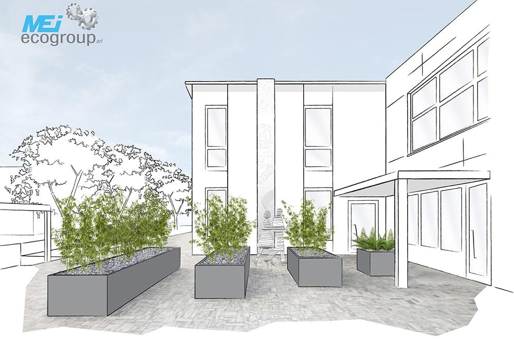 schizzo-progetto-giardino
