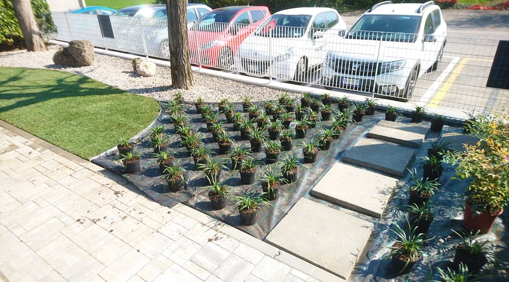 lavorazioni-giardino