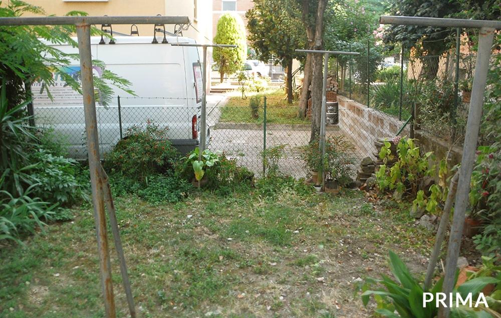 giardino-dicondra