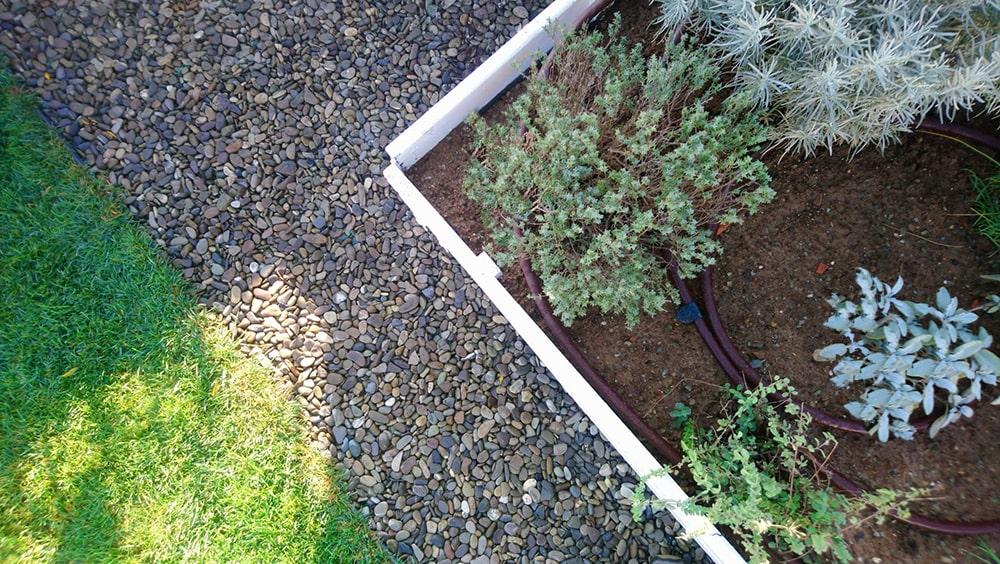 ala-gocciolante-giardino-pensile
