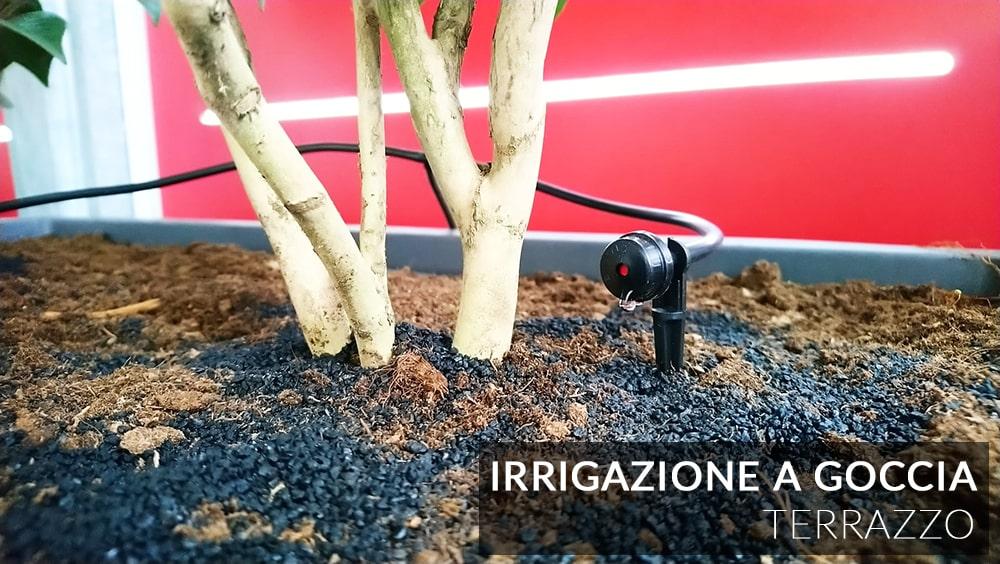 irrigazione-a-goccia-terrazzo