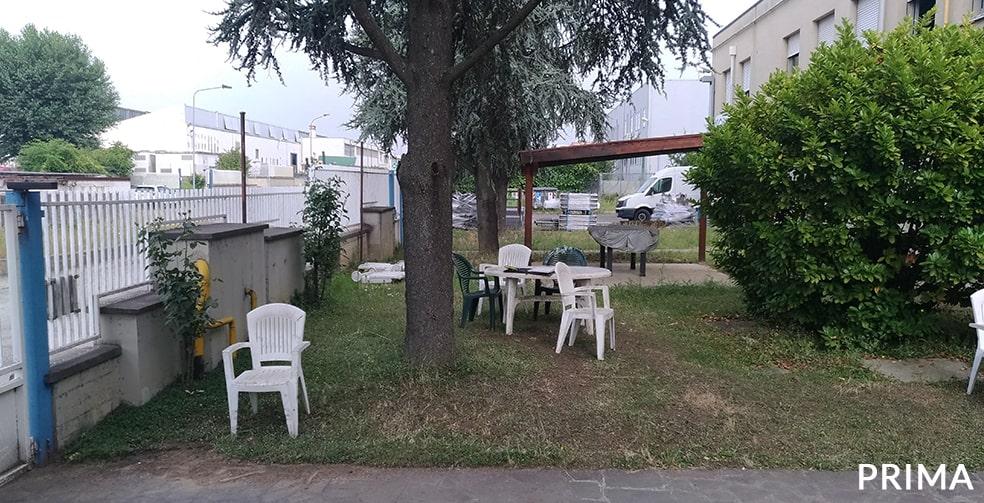 restauro-giardino-azienda