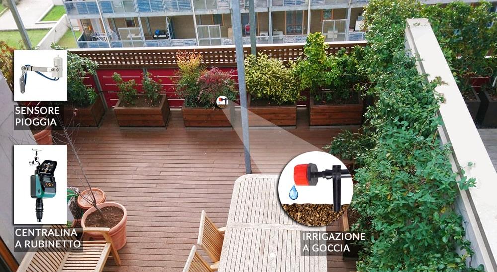 microirrigazione-terrazzo