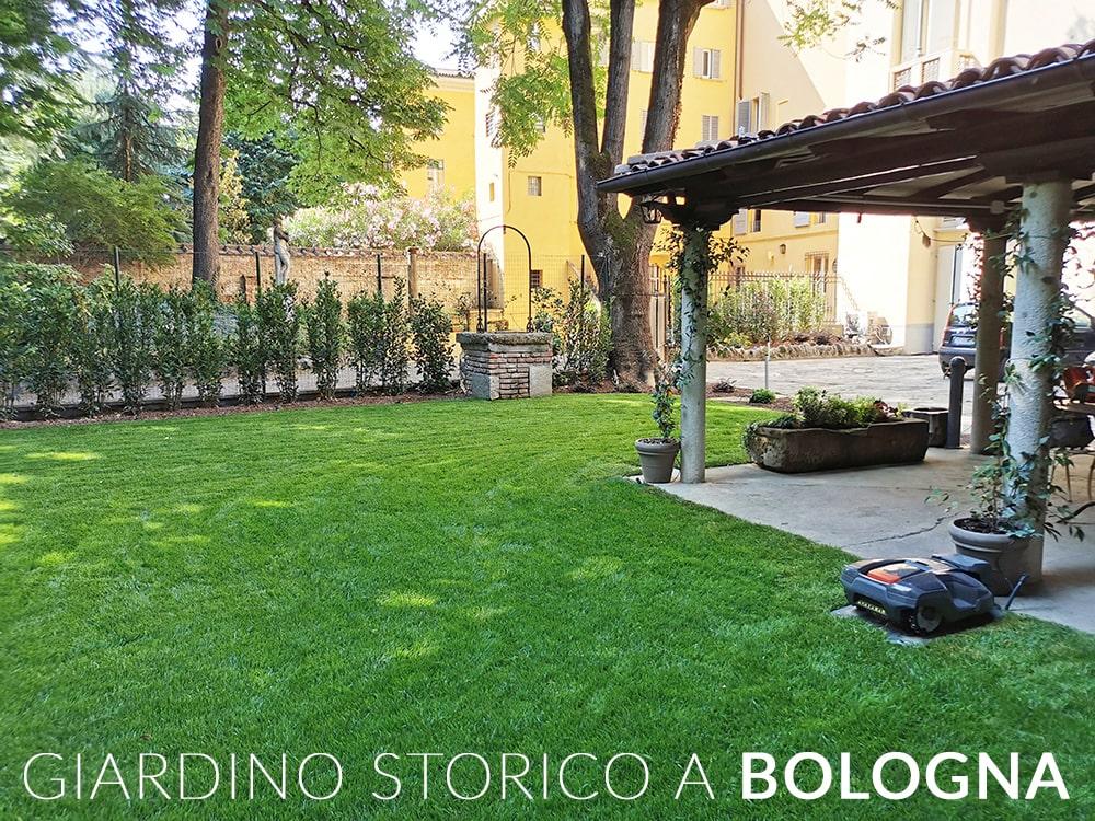 giardino_centro_bologna2-min